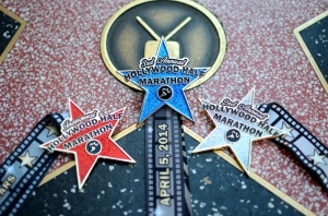 hollywoodmedals