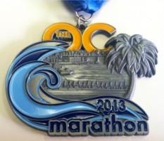 oc-marathon-medal-300x258