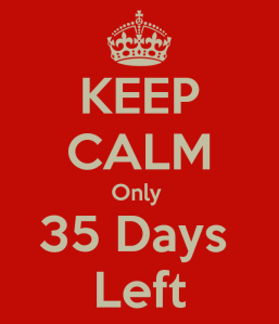 keep-calm-only-35-days-left