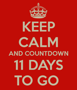 keep-calm-and-countdown-11-days-to-go